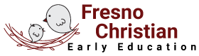 Fresno Christian Early Education