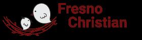 Fresno Christian Early Education